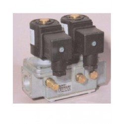 bt_tekni_double_2 solinod valve