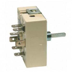 energy regulator